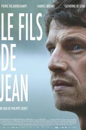 background picture for movie Le Fils de Jean