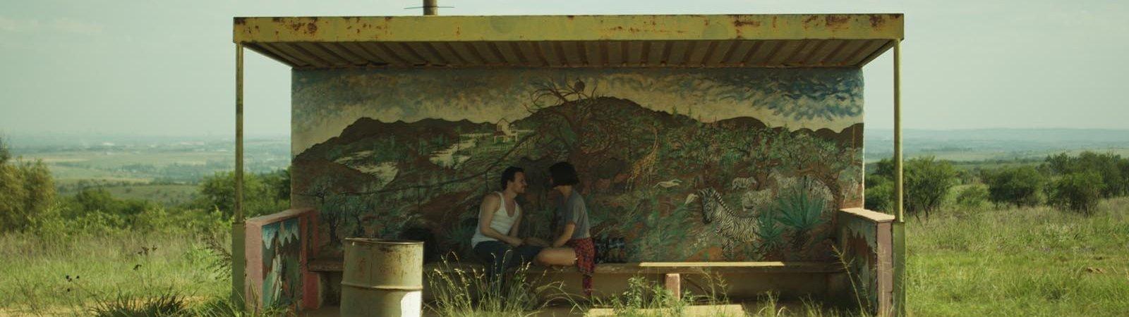 Photo du film : A tous les vents du ciel