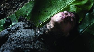 Affiche du film : Black Stone