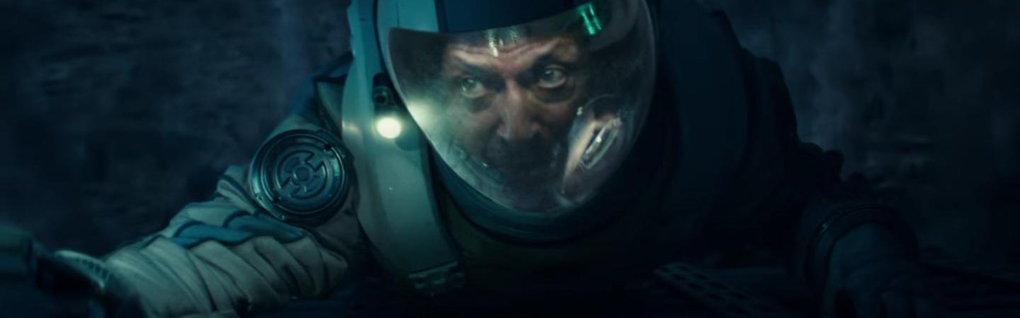 Photo du film : Independence Day : Resurgence