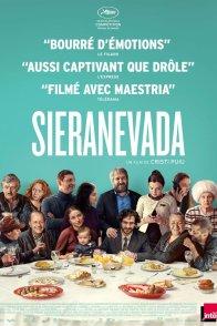 Affiche du film : Sieranevada