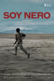 background picture for movie Soy Nero