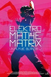 background picture for movie Elektro Mathematrix
