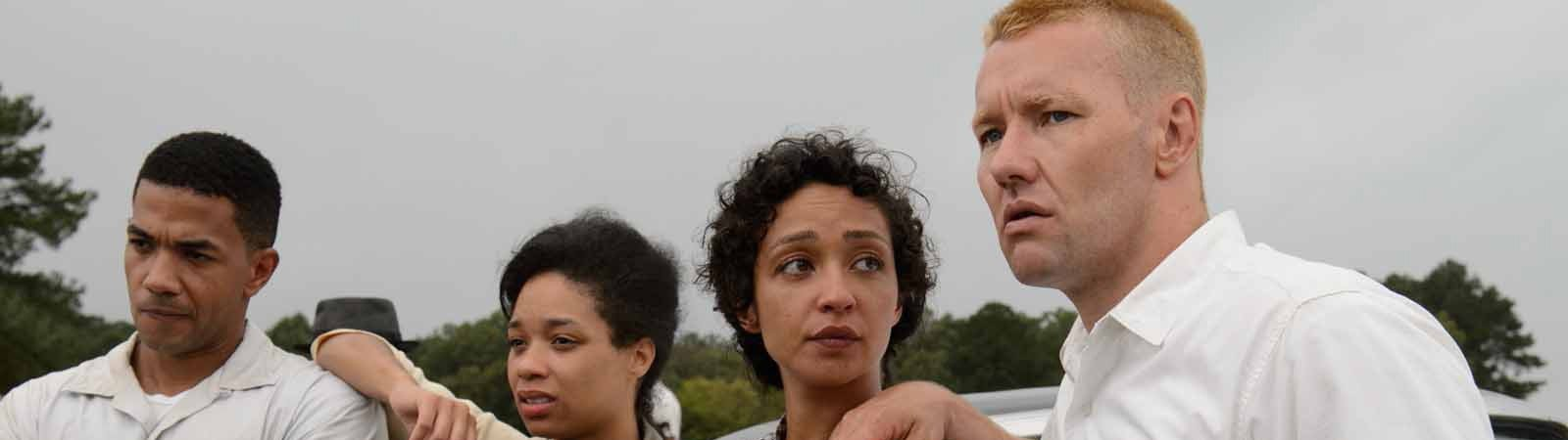 Photo du film : Loving