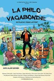 background picture for movie La Philo vagabonde