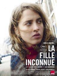 Photo dernier film Luc Dardenne