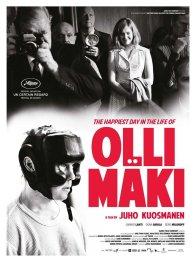 Photo dernier film Eero Milonoff