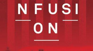 Affiche du film : Confusion