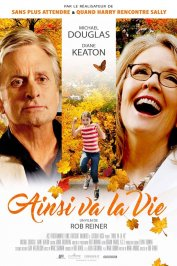 background picture for movie Ainsi va la vie