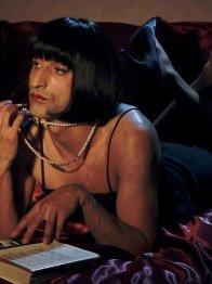 Photo dernier film Daniel Berlioux