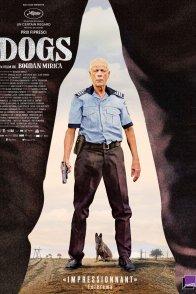 Affiche du film : Dogs