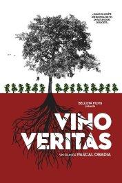 background picture for movie Vino veritas