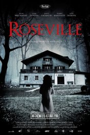 background picture for movie Roseville