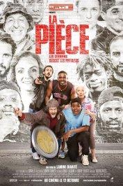 background picture for movie La Pièce : les derniers seront les premiers