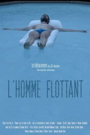 background picture for movie L'Homme flottant