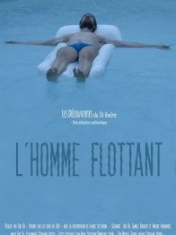 Photo dernier film Fabrice Lebert