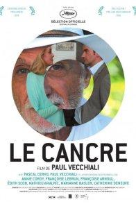 Affiche du film : Le Cancre