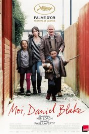 background picture for movie Moi, Daniel Blake