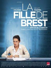 Photo dernier film Emmanuelle Bercot