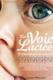 background picture for movie La Voie lactée