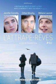 Affiche du film : L'Attrape-Rêves