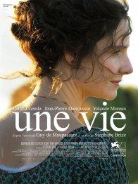 Photo dernier film Stéphane Brizé
