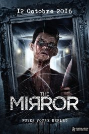 background picture for movie The Mirror