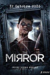 Affiche du film : The Mirror