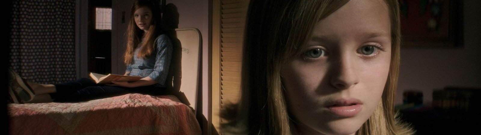 Photo du film : Ouija : les origines