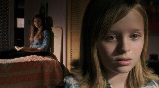 Affiche du film : Ouija : les origines