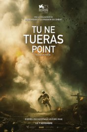 background picture for movie Tu Ne Tueras Point