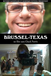 background picture for movie Brussel-Texas