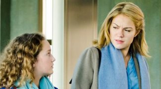 Affiche du film : Maman a tort