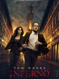 Photo dernier film Tom Hanks