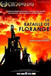 background picture for movie La Bataille de Florange