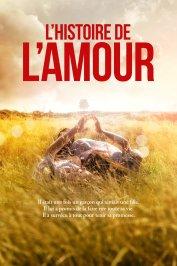 background picture for movie L'Histoire de l'amour