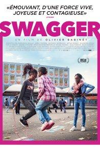 Affiche du film : Swagger