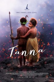background picture for movie Tanna
