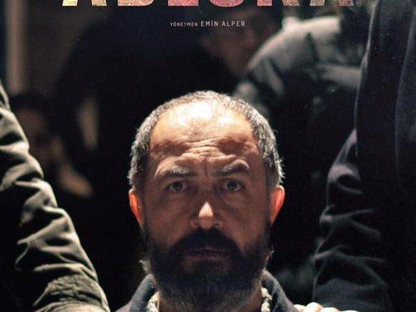 Photo dernier film Emin Alper