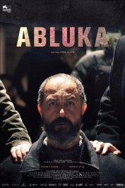 background picture for movie Abluka : suspicions