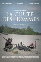background picture for movie La Chute des hommes
