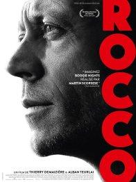 Photo dernier film Rocco Siffredi