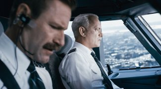 Affiche du film : Sully