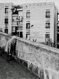 Photo dernier film Viviane Candas