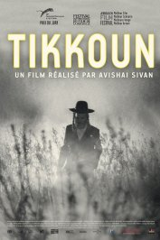background picture for movie Tikkoun