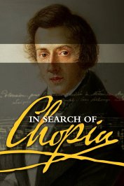 background picture for movie A la recherche de Chopin