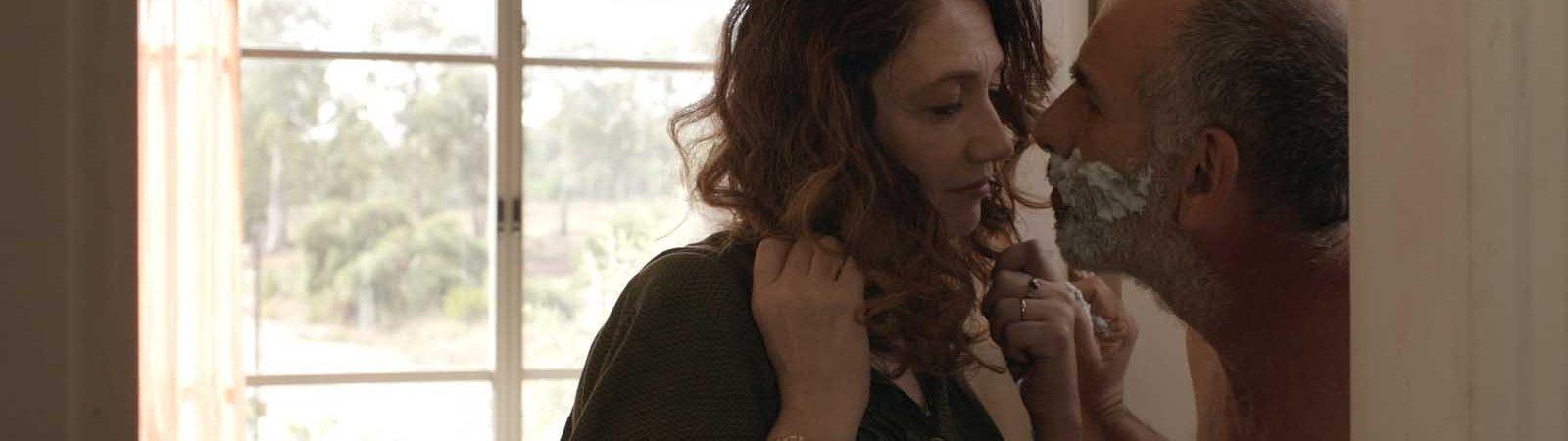 Photo du film : Une Semaine et Un Jour