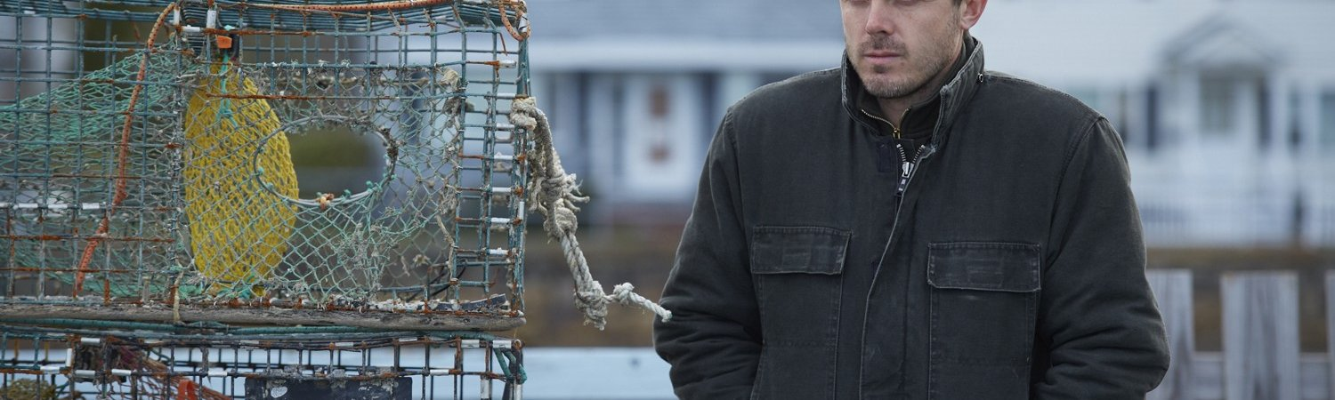Photo du film : Manchester by the Sea