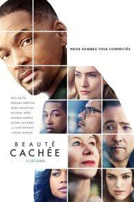 Affiche du film : Beauté cachée