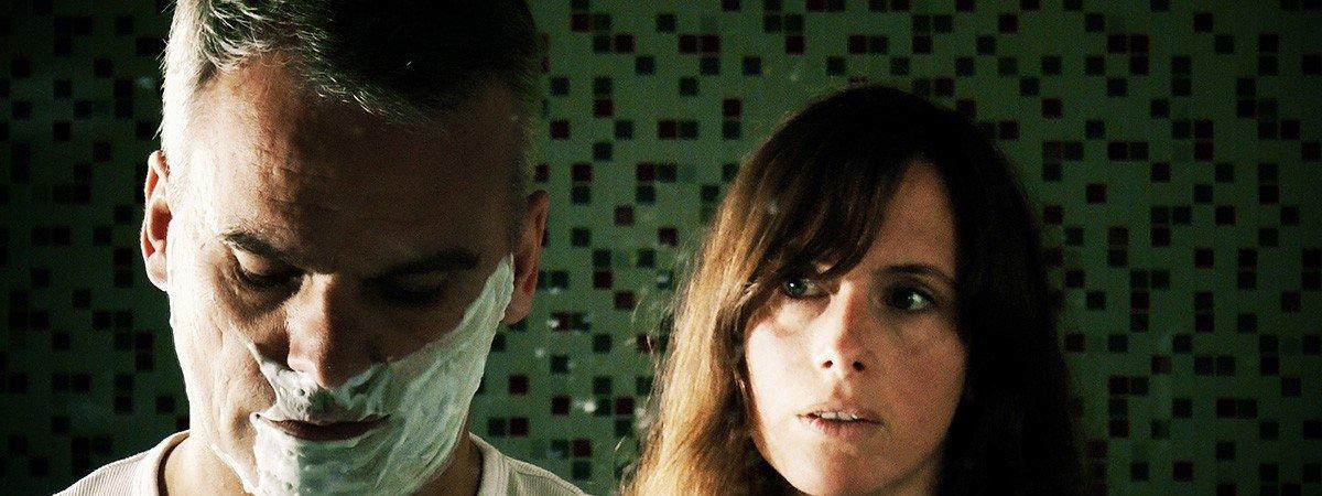 Photo du film : Juste après les larmes